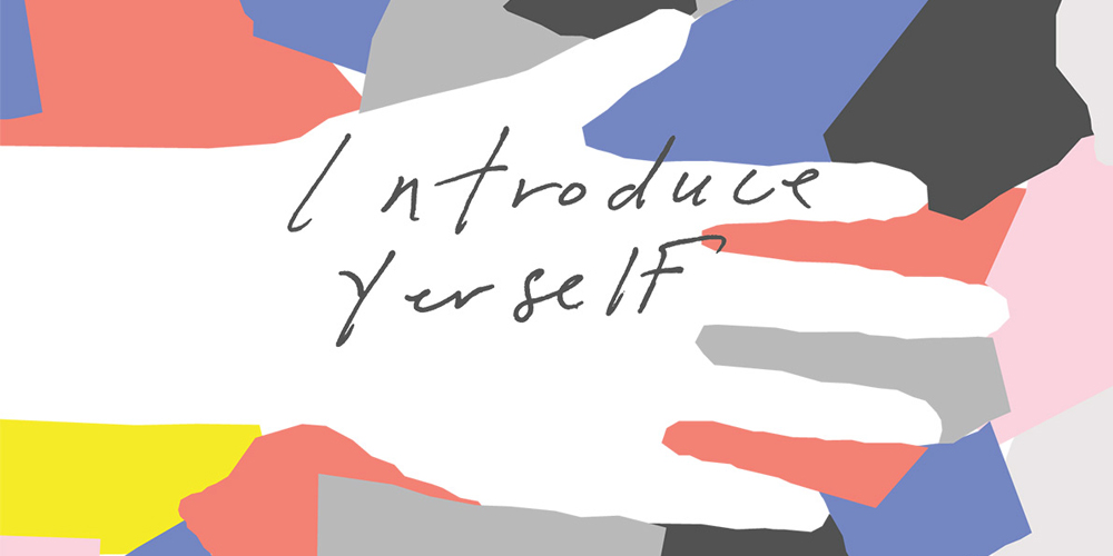 gord downie turns his swan song introduce yerself into a series of
